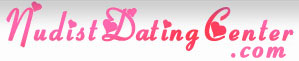 nudistdatingcenter.com